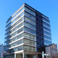 中央調理製菓専門学校静岡校